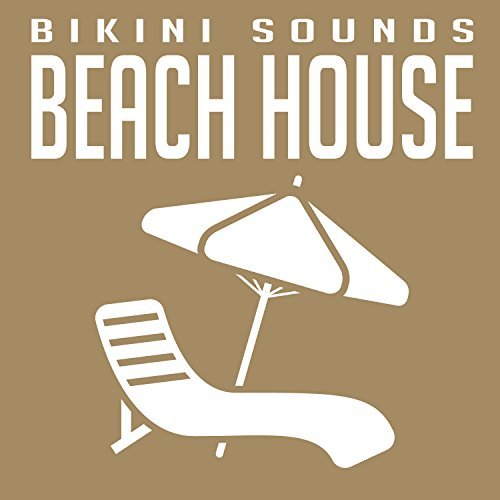 Paradise (About Berlin Mix) - Berlin Bikini House