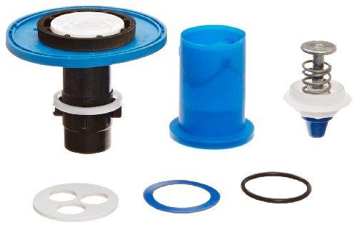 Zurn AquaVantage Closet Rebuild Kit, P6000-ECA-FF-RK, 4.5 gpf, Diaphragm Rebuild Kit (P6000 Series)