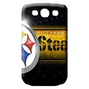 samsung galaxy s3 baseball case High-end Ultra Protective pittsburgh steelers