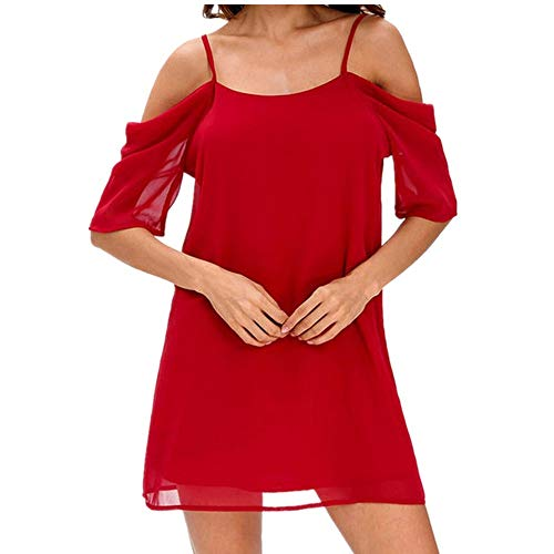 Women's Blouse Maxi Dresses red Lyrical lonh Rey Girls Gold Shoes rn Blue 50s Plus Easter XL Blue Brown Shoes b Paille m Easter XL Shirts Men 4y 5os 3 1800 Girls Holi n Philanthropy
