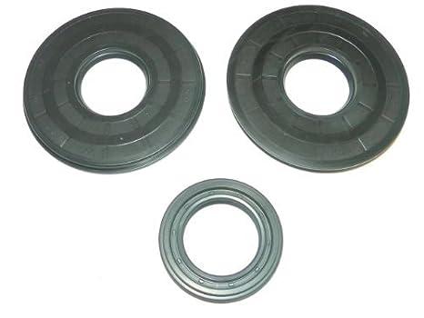 Amazon com: WSM Yamaha 800 Crank Seal KIT ARS: Automotive