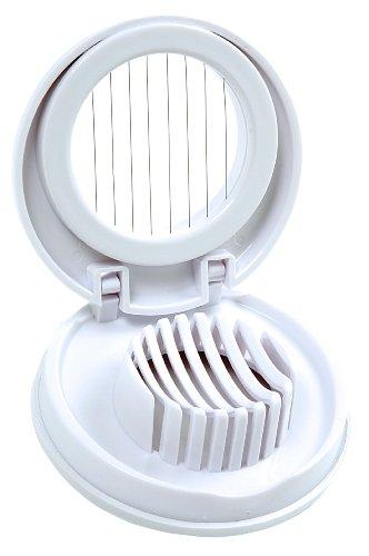 Norpro 986 White Mushroom Slicer