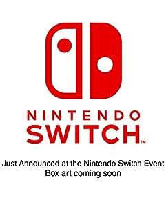Dragon Quest Heros 1 & 2 - Switch