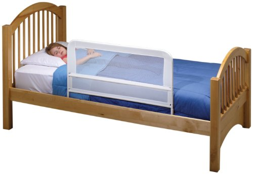 Top 5 best bed rail king mattress for sale 2017 giftvacations Bed and mattress for sale