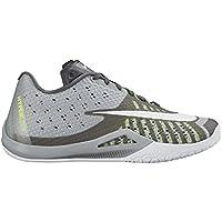 Nike HyperLive Men's Shoes