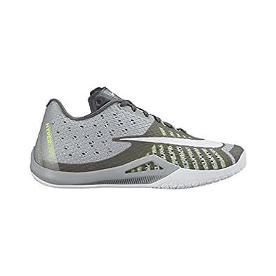 Nike Mens Hyperlive Basketball Shoe (7.5 D(M) US)
