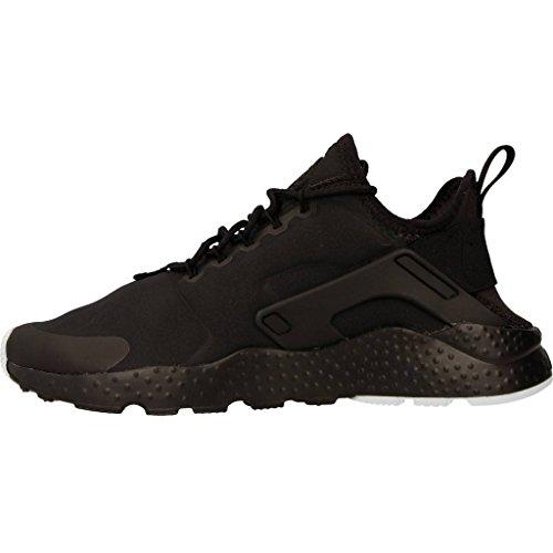 Huarache Mode Air Fashion Noir Nike qHtwgPzTnt