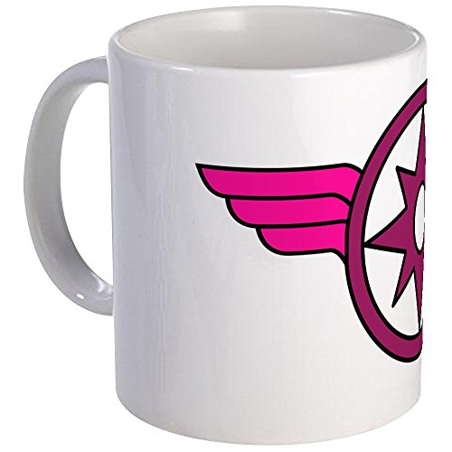 wonder woman teapot - 2