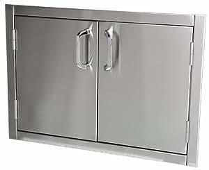 Amazon.com : Solaire 30-Inch Flush Mount Access Doors