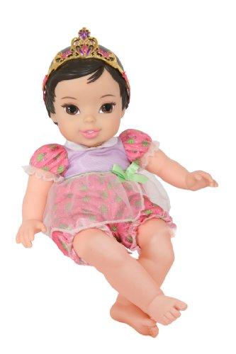 My First Disney Princess Baby Mulan Doll Buy Online In