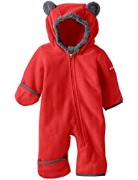 Baby Girls Snow Suits Amazon Com