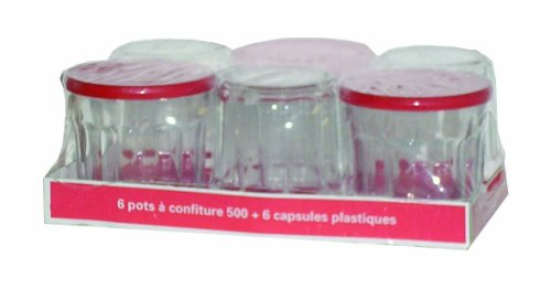 jelly jar glasses - 7