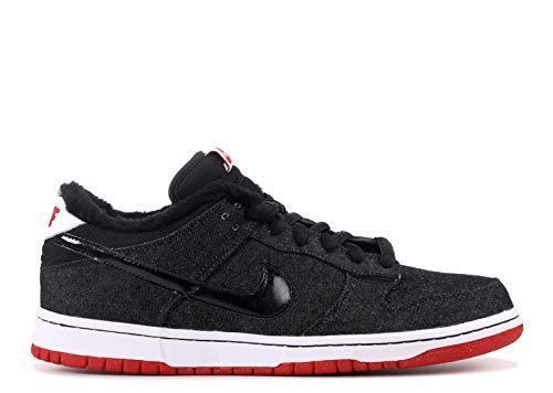 Buy nike sb larry perkins