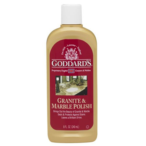 goddards-granite-marble-polish-8-oz