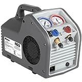 Robinair RG3 115v 60Hz / 230v 50Hz Portable Refrigerant Recovery Machine