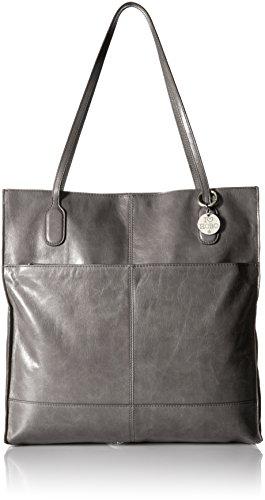 HOBO-Vintage-Finley-Tote-Handbag