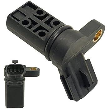 Beck Arnley 180-0490 Cam Angle Sensor