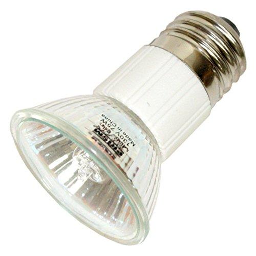 Halco Lighting Technologies JDR75/L Prism T8U2FR12/850/Di...