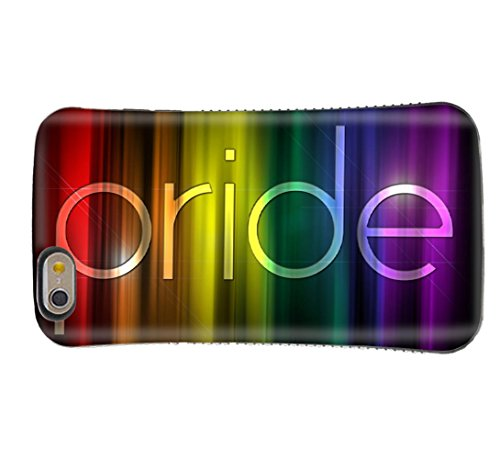 gay-lesbian-rainbow-pride-shock-proof-dual-layer-rubber-abs-hybrid-case-for-iphone-6-plus-6s-plus