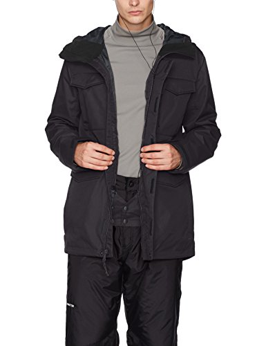 Burton Men's Shell Covert Jacket