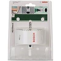Bosch 2 609 255 619 - Corona HSS