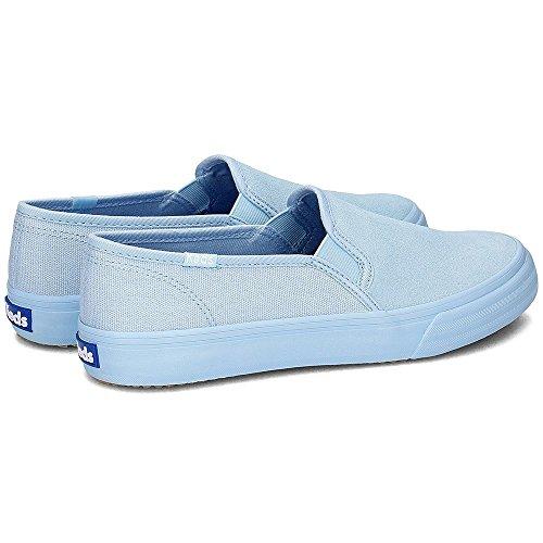 Keds WF56779 Keds WF56779 Blue Blue Blue Deck WF56779 Mono Keds Deck Mono Deck Mono qztgTtwRx