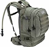 CamelBak 100 oz. MaXimum Gear MotherLode (foliage), Outdoor Stuffs