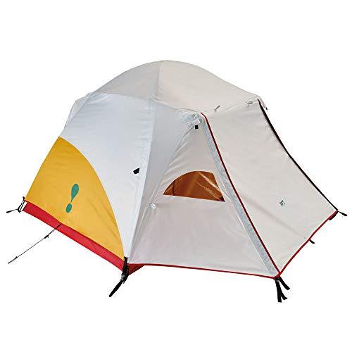 Eureka! Suite Dream 2-Person Camping Tent (Eureka 4 Season Tent)