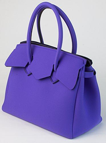 save my bag Borsa Miss Lilla/nagata