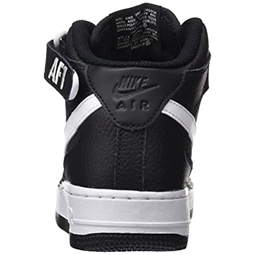 562725f8e Nike Air Force 1 Mid (GS)