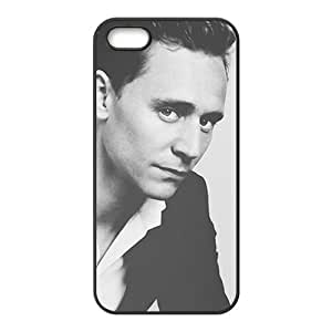 Unique mature man Cell Phone Case for iPhone 5S