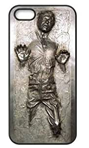 Artsalong Personalized Han Solo Carbonite Frozen Star Wars Nice pragmatic Silicone Hard For SamSung Note 2 Phone Case Cover