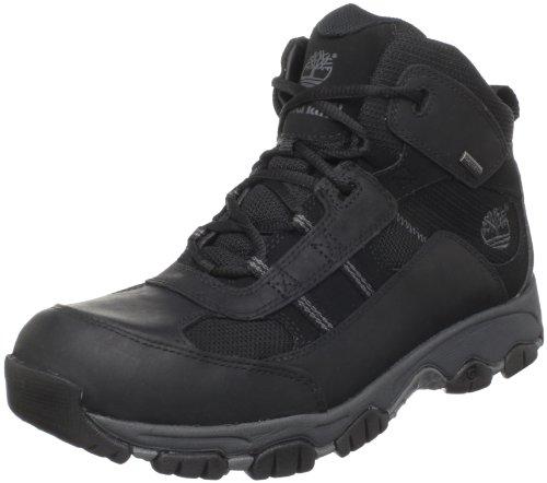 Boots 43 GTX Trail 5 GR MID nbsp;US 5 Edge 9 Timberland BpFwqIY