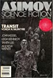 img - for ISAAC ASIMOV'S Science Fiction: October, Oct. 1983 book / textbook / text book