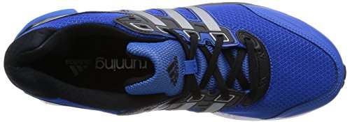 adidas, Nova Cushion M, Herrenlaufschuhe, marineblau