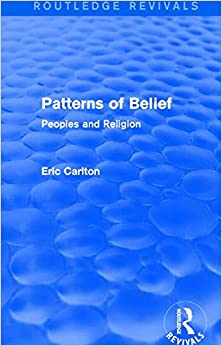Patterns of Belief: Peoples and Religion