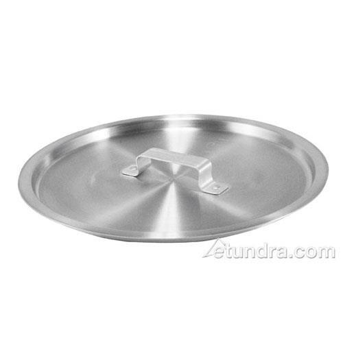 Adcraft H3-SP60C Aluminum Cover for 60 qt Stock Pot