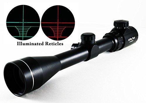 3-9x40eg-tactical-rifle-hunting-scope-ar-15-illuminated-range-finding-reticle-crosshair