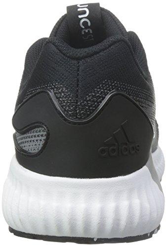 Fitness Chaussures De Mixte Bw0305 Adulte Adidas Bleu bw0 Azul wHztOqFxW