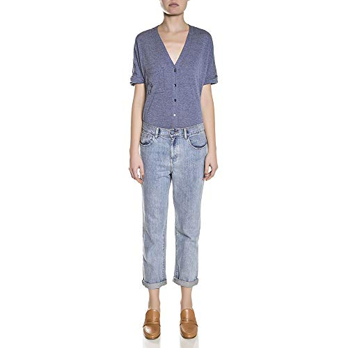 Calca Campbell Jeans - 36