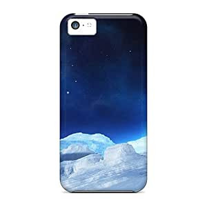 Fashion Protectivecases Covers For Iphone 5c Black Friday