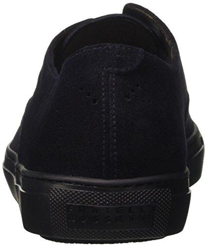 Fratelli Rossetti 45651, Sneaker a Collo Basso Uomo Blu (Marine)