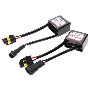 GD 2 ocuité error code cancelador condensadores con anti-CILIO-función: Amazon.es: Electrónica