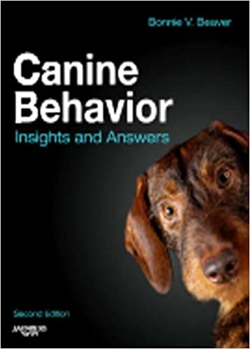 Canine behavior e book insights and answers kindle edition by canine behavior e book insights and answers 2nd edition kindle edition fandeluxe Choice Image
