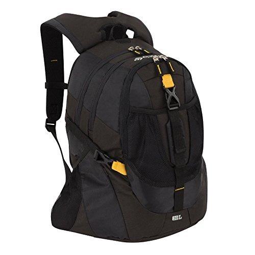 outdoor-products-vortex-daypack-black