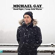 Good Night / Long, Cold Winter