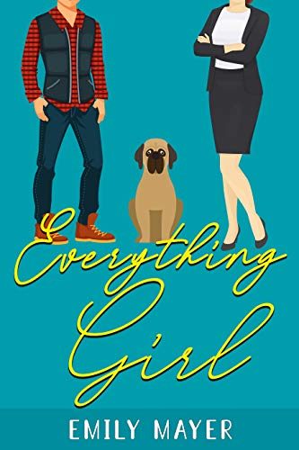 Everything Girl -