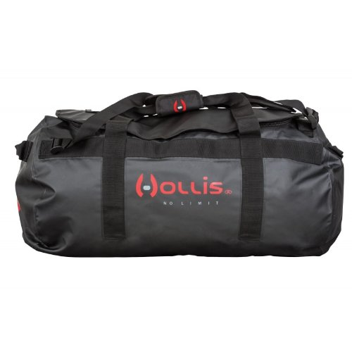 Hollis Duffle Bag Backpack for Scuba Diving Gear by Hollis (Image #2)