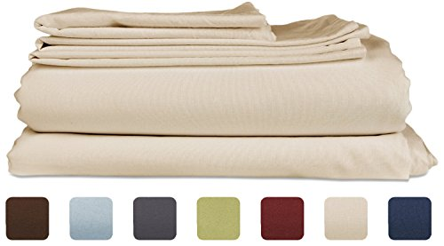 best king size sheets - 2