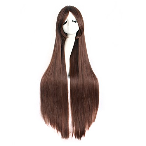 MapofBeauty 100cm Costume Straight Cosplay product image